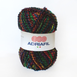 Adriafil - Pintau kleur 45
