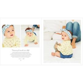 Rico Baby 030 - NL beschrijving