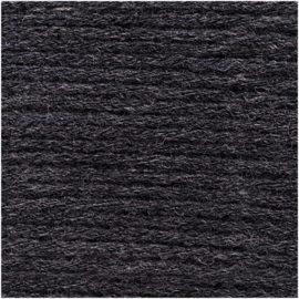 Rico Essentials Alpaca Blend Chunky - 383158.022  Antracite