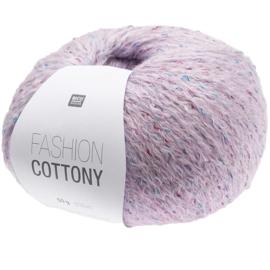 Rico Fashion Cottony - Lilac  383312.002