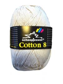 Scheepjeswol Cotton 8 - 656