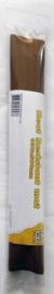 Nellie Snellen -  Heat Resistant mat 33 x 50 cm