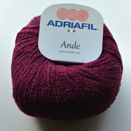 Adriafil - Ande kleur 78