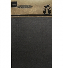 Marianne Design Crafters Cardboard