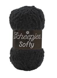 Scheepjeswol Softy 478