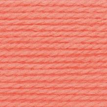 Rico Creative Soft Wool aran - 383223.010 Koralle
