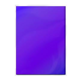 Tonic Studios Spiegelkarton A4  - Mat - Purple Mist
