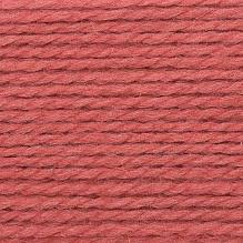 Rico Creative Soft Wool aran - 383223.009 Kirsch