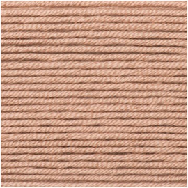Rico Design Creative Silky Touch dk - 003 Smokey Rose