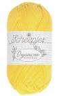 Scheepjeswol Organicon - 211 -  Gentle Primrose