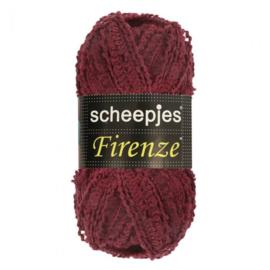 Scheepjeswol Firenze uni - colour 19