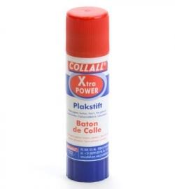 Collall Plakstift uitdraaibaar 40 gram