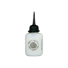 Cosmic Shimmer - Flake & Glitter Glue -  30ml