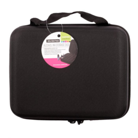 Vaessen Creative - Alcohol ink storage carrying case
