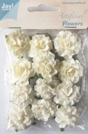 Joy!Crafts Artificial Flowers 6370/0050
