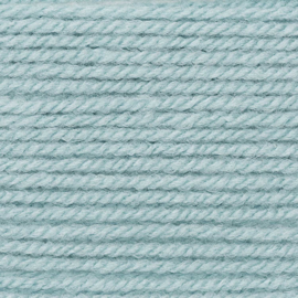 Rico Basic Super Big Aran 004 Mint