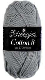 Scheepjeswol Cotton 8 - 710