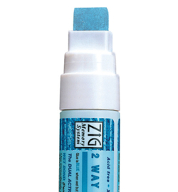 MSB-30M - 2 Way Glue 25g Jumbo Tip