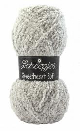 Scheepjeswol Sweetheart Soft 02