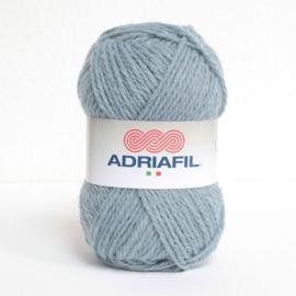 Adriafil Luccico - kleur 32