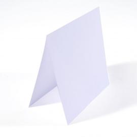 Florence - Kaarten en Enveloppen
