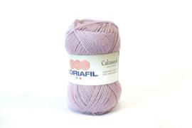 Adriafil Calzasocks - kleur 33