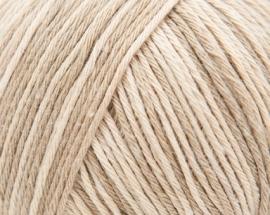 Rico Essentials Cotton Soft Print dk