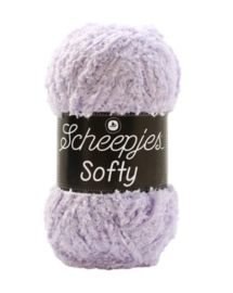 Scheepjeswol Softy 487