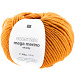 Rico Essentials -  Mega Merino / Wool Chunky  383235.005 -  Orange