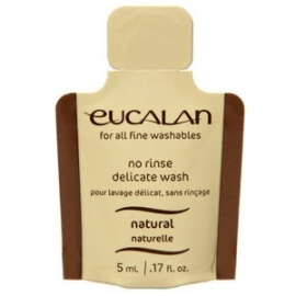 Eucalan 5 ml Naturel