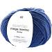 Rico Essentials -  Mega Merino /  Wool Chunky  383235.012 -  Blau