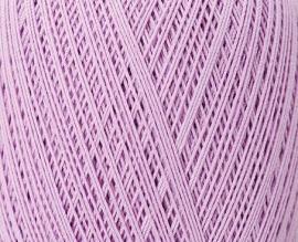 Rico Essentials Crochet Lila 006