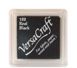 Versa Craft 182 Real Black