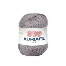 Adriafil Vegalux - kleur 61