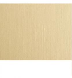 Joy! Crafts Paper Linnen Structuur - Crème A6 8099/0116