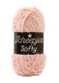 Scheepjeswol Softy 486
