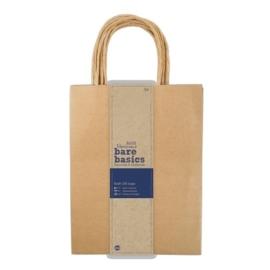 Kraft Gift Bags Groot