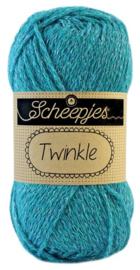 Scheepjeswol Twinkle 920
