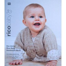 Rico Baby 012 - NL