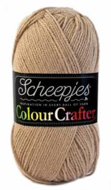 Scheepjeswol Colour Crafter - 1064 Veenendaal