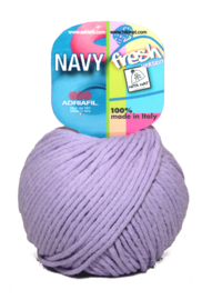 Adriafil Navy - kleur 50