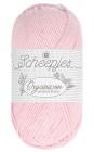 Scheepjeswol Organicon - 206 -  Soft Blossom