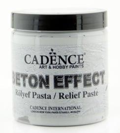 Cadence - Beton Effect