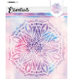 Studio Light - Mask Mandala Essentials nr.25