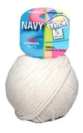 Adriafil Navy - kleur 41