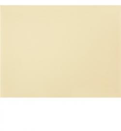 Joy! Crafts Paper Cardstock - Crème A5 8013/0035