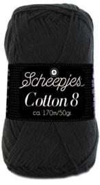 Scheepjeswol Cotton 8 - 515