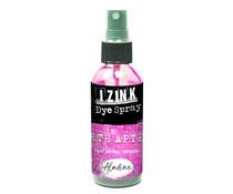 Aladine izink Dye Spray Pomegranate (80ml) (80468)