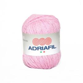Adriafil Vegalux - kleur 64