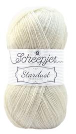 Scheepjeswol Stardust  653 Capricorn